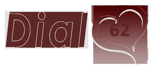 www.dial62.fr